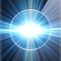 最强一键开启手电筒One Click Light icon