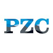 PZC voor tablet