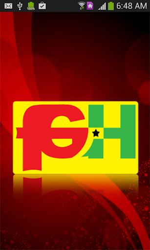 Follow Gh