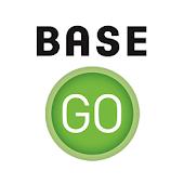 BASE GO