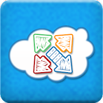 Shortcutbox Bookmarks Manager