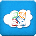 Shortcutbox Bookmarks Manager icon