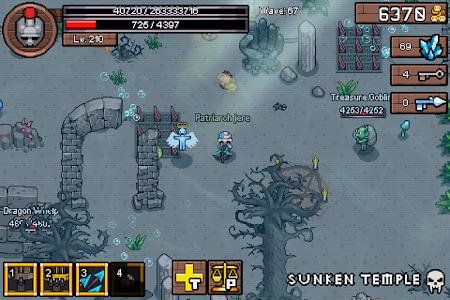 Hero Siege v1.7.0