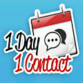 1 Day 1 Contact