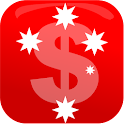 Australia Tax - OziTax Free icon