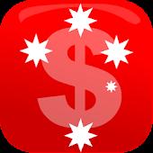 Australia Tax - OziTax Free