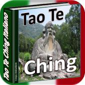 Tao Te Ching Italiano
