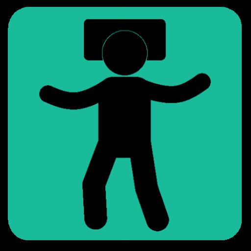 昼寝タイマー 工具 App LOGO-APP試玩