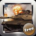 Tank Battle Arena HD Free icon