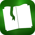 Scripture Mind FREE icon