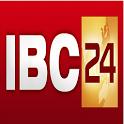 IBC24 LIVE TV icon