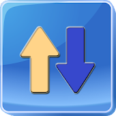 Mobile Networks Shortcut