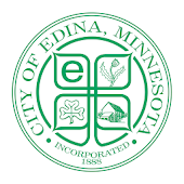 Edina To Go