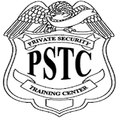 PSTC Training & Firearms