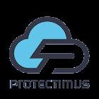 PROTECTIMUS SMART OTP icon