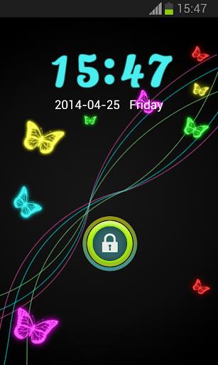中華軍事手機版App