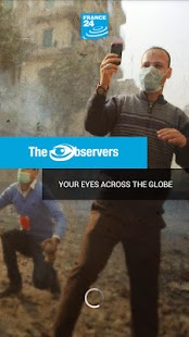 The Observers - FRANCE 24 - screenshot thumbnail