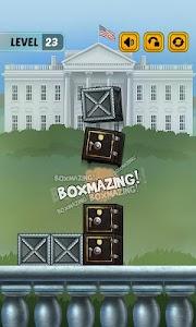 Swap The Box USA v1.0.10