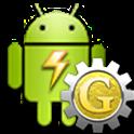 Gemini Taskiller Widget icon