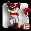 LavaCat icon
