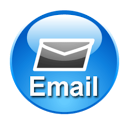 Multimedia Email Client icon