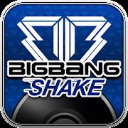 BIGBANG SHAKE 2.0.6 APK for Android