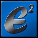 Equatrox
