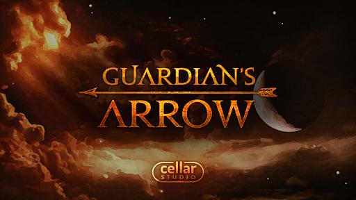 Guardianu2019s Arrow : Galaxy Era  screenshots EasyGameCheats.pro 4