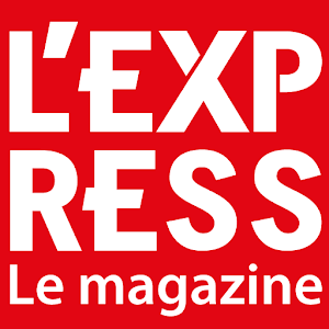 l 39 express magazine android apps on google play. Black Bedroom Furniture Sets. Home Design Ideas