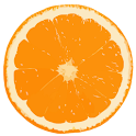 FruPic for Android logo