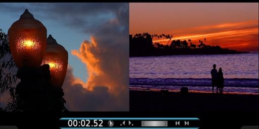 【免費程式庫與試用程式App】Editor Video And Photo 2015-APP點子