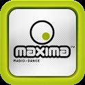 Máxima FM para Android icon