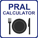 PRAL Calculator by Gas.Net icon