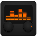 Web Radio Player icon