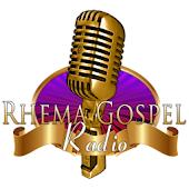 Rhema Gospel Radio