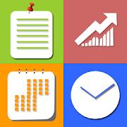 Smart Bills 1.6.1 Icon