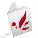 Aero Browser logo