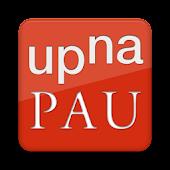 UPNA PAU