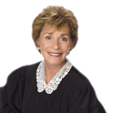 Judge Judy Sound Board icon