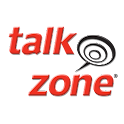 TalkZone icon