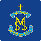 St Mary's - Dandenong icon