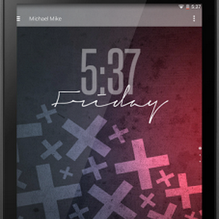 Download Lucid Launcher Pro 2.4 APK