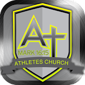 Athletes Church