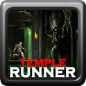 Temple Runner for Arm6