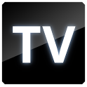 Programmi TV icon