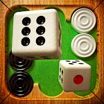 Backgammon v1.9