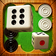 Backgammon 1.5 APK for Android