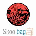 Sarah Redfern Public School