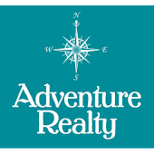 Adventure Realty - AZ