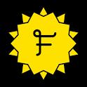 映画レビュー・メモ・記録-Filmarks(フィルマークス) icon